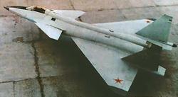 МФИ МиГ 1.44