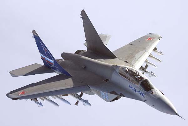 http://rusplane.ru/images/mig35/mig-35.jpg