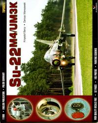 Su-22 M4/UM3K