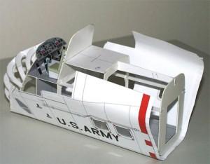 H3403