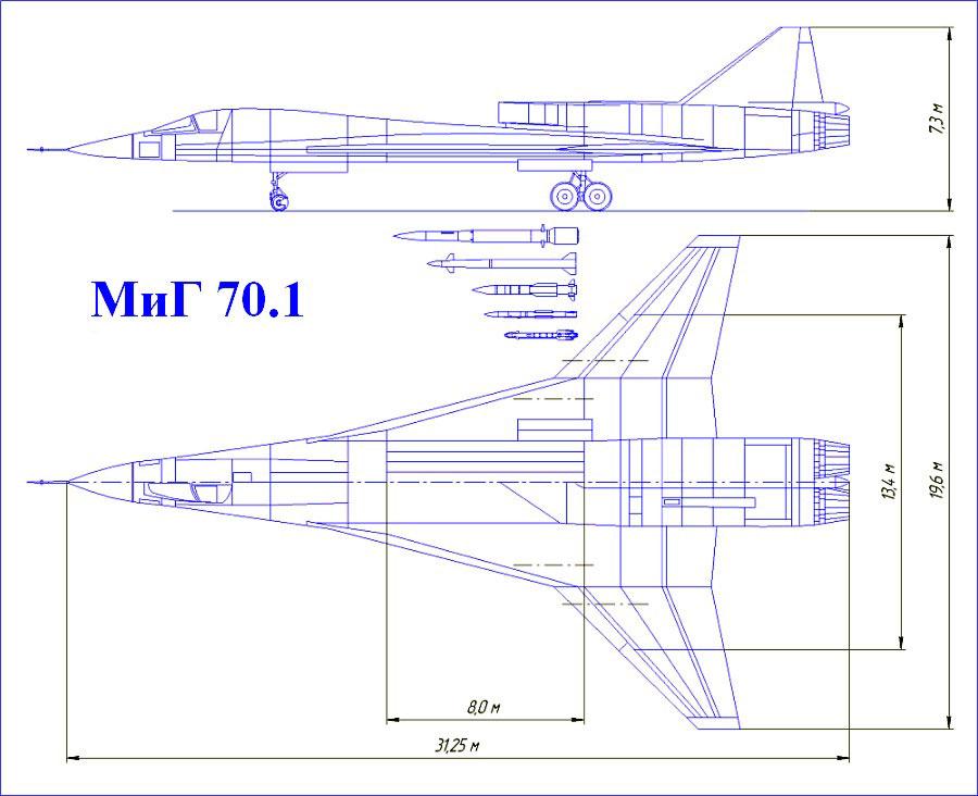 mdp701