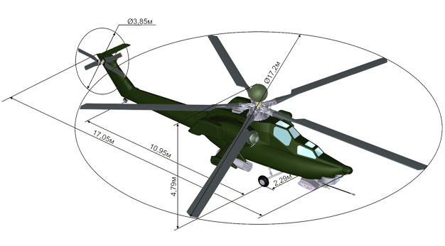 mi-28n_scheme