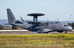 C-295-AEW разрешение 1200х790