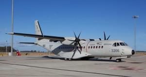 c-295 разрешение обоев 4073 х 2168