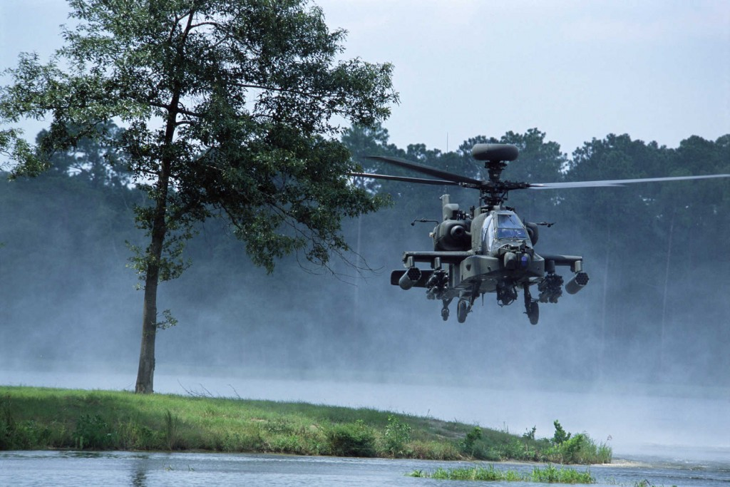 AH-64D Apache Block III разрешение изображения 1800 х 1200 px