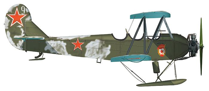 Po-2SP_9