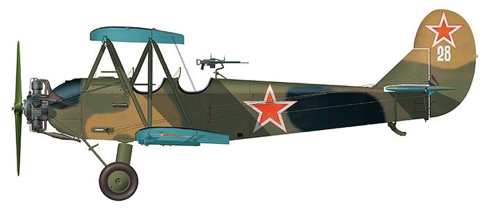 Po-2_28_Left