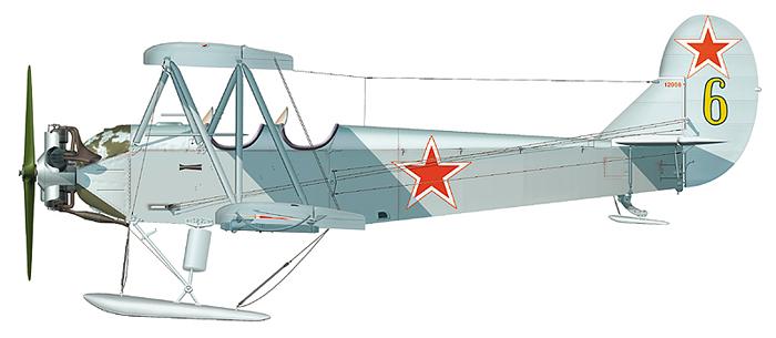 Po-2_6_Silver