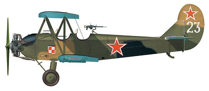 Po-2_Poland