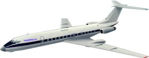 ty-134